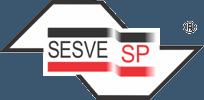 logo_sesvespG
