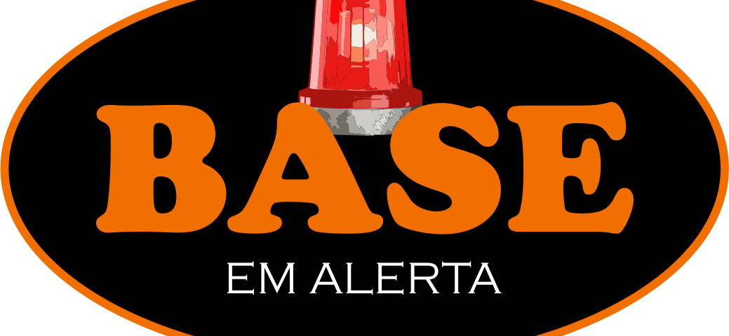 base_em_alerta