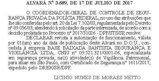 REVISÃO 2017-2018